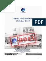 Rekapan Isu Hoax Oktober 2018.pdf