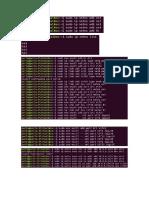 imagenes del namespace.docx