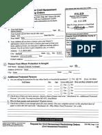 CH-100 Request for Civil Harassment Restraining Orders 04-Nov-2018 21-56-56.pdf