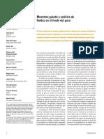 p4_21.pdf