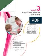 como elborar una intervención educativa.pdf