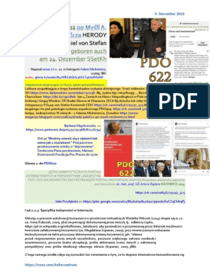https://www.scribd.com/document/392383371/DZIADY-PDO622-po-Mysli-A-Mickiewicza-HERODY-Herodenspiel-von-Stefan-Kosiewski-FO-geboren-auch-am-24-Dezember-SSetKh-20181105-ME-SOWA