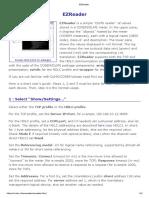 EZReader.pdf