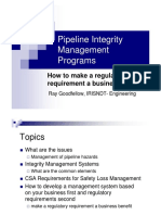 Nace Pipeline Integrity Managment Program.pdf