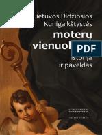 2014 LDK-Vienuolijos 24p