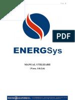 EnergSYS