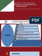B MARIA-2018 Paparan Beban Kerja GTK-2(1).pdf