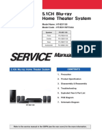 Samsung  HT-BD1150.pdf
