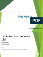 4. PMI Media Biakan