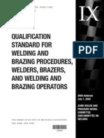 ASME SEC IX - 2000 ADD.pdf