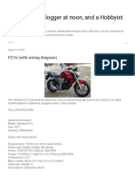Techy at day, Blogger at noon, and a Hobbyist at night_ FZ16 (with wiring diagram).pdf