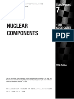 Nuclear Code Cases Supplement 7.pdf