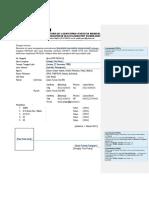Formulir Pendaftaran PATELKI_0