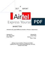 12088786-Project-report-on-Airtel.doc