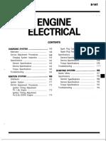 1g_charging_starting_system.pdf