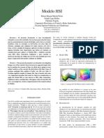 ModeloHSI_Informe.pdf