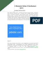 Buku_Paket_Ekonomi_Kelas_X_Kurikulum_201.docx