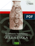 [Julius Evola (Author), Javier Gomez (Translator)](B-ok.xyz)