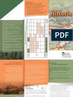 historia_pregrado.pdf