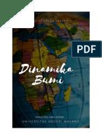Buku Dinamika Bumi Kd. 3.4 (Selvi Nanda Oktavia) Off A