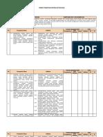 Format Format Penentuan KKM Sejarah Kelas 11 SMA