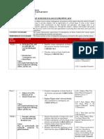 Syllabus PhilArts.pdf