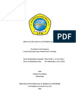 RPP_SUNGSANG.docx.docx