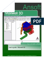 CompleteMaxwell3D_V11.pdf