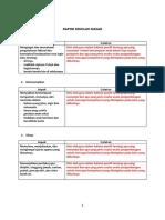 Model Rapor SD_final.docx