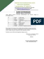 Latihan 7 Retno Sari Dewi 1802120106