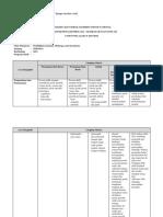SMP K2013.pdf