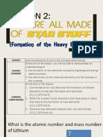 lesson2weareallmadeofstarstuffformationoftheheavyelements-171126142412