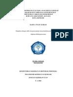 KTI PUTRI ANINGSI.pdf
