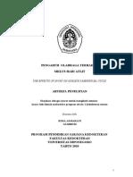 11722637.pdf
