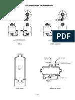 Bladder Tank Related-Generic.pdf