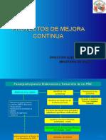 32586843-Elaborar-Un-Proyecto-de-mejora-continua.ppt