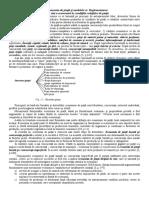 1.1 Economia de piaţă şi modelele ei..docx
