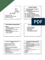 Lec7.FQuality_SensoryEvaluation.pdf