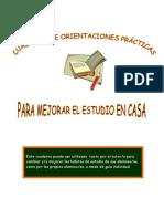 Mejorar el estudio en casa.pdf