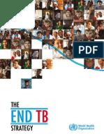 End_TB_brochure.pdf