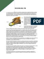 Zapatos de Seguridad[1]