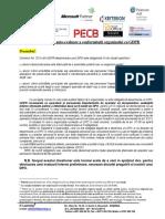 Chestionar evaluare conformitate cu GDPR.docx