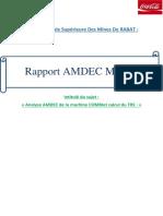 A-MD-EC