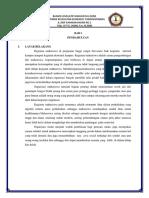 DOC-20181103-WA0000.docx