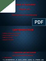dani mechanism.pptx