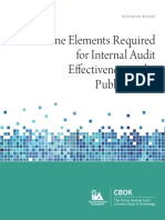 Nine-Elements-Required-for-Internal-Audit-Effectiveness-in-the-Public-Sector.pdf