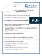 50_Brain_Teasers_and_Lateral_Thinking_Puzzles.pdf