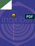 Catalogo_Reducido_Inox_Iberica_10-04-06[1]