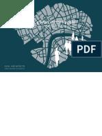 ISSUU_270 London PSPL 2004.pdf