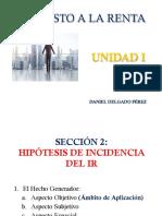 2153_03_Hipotesis_del_Impuesto_a_la_Renta_2018-1535066078